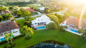 81 Sandbourne Lane, Palm Beach Gardens, FL 33418