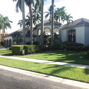 2693 NW 64th Boulevard, Boca Raton, FL 33496