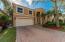 6453 NW 43rd Terrace, Boca Raton, FL 33496