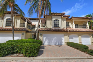 62 Marina Gardens Drive, Palm Beach Gardens, FL 33410