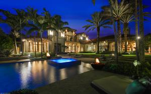 12227 Tillinghast Circle, Palm Beach Gardens, FL 33418