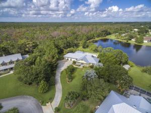 944 SE Waterside Way, Stuart, FL 34997