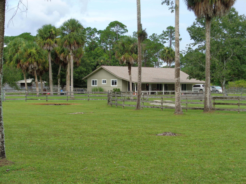 3571 E Road, Loxahatchee Groves, Florida 33470, 3 Bedrooms Bedrooms, ,2 BathroomsBathrooms,Single Family,For Sale,E,RX-10457457