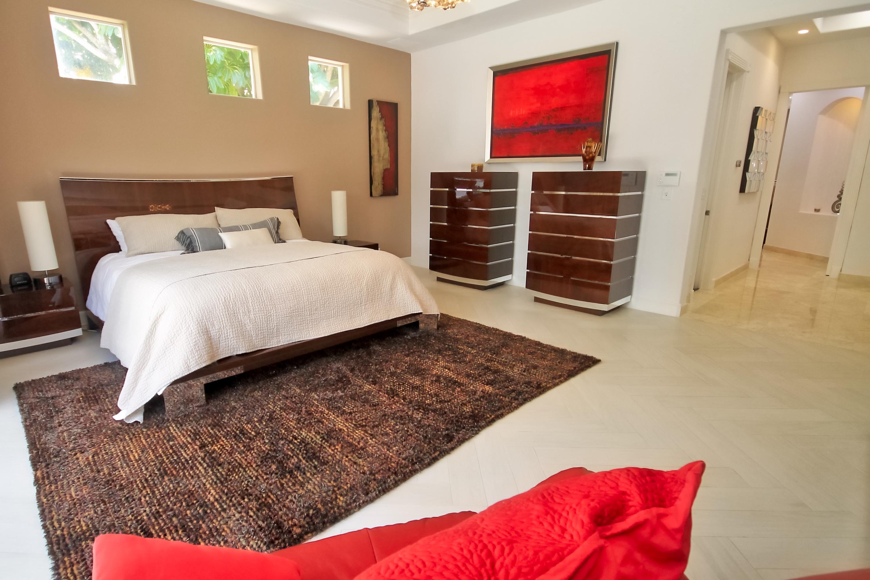 3020 Jasmine Terrace
