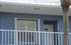 1866 SW Palm City Road, 305, Stuart, FL 34994