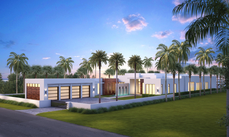 190 5th Avenue, Boca Raton, Florida 33432, 5 Bedrooms Bedrooms, ,7.2 BathroomsBathrooms,Single Family,For Sale,5th,RX-10336863