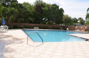 301 E Norwood Terrace E, N230, Boca Raton, FL 33431