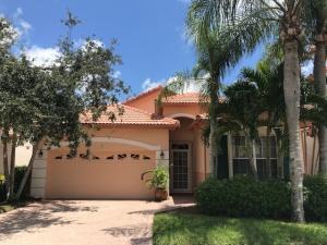 8 Porta Vista Circle, Palm Beach Gardens, FL 33418