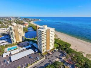 Property for sale at 1620 N Ocean Boulevard Unit: 309, Pompano Beach,  Florida 33062