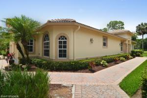 7317 Sea Pines Court