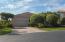 1361 Beacon Circle, Wellington, FL 33414