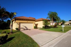 4103 N San Andros, West Palm Beach, FL 33411