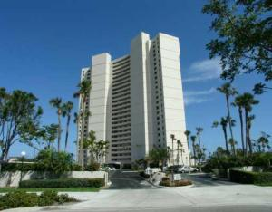 5200 N Flagler Drive, 2104, West Palm Beach, FL 33407
