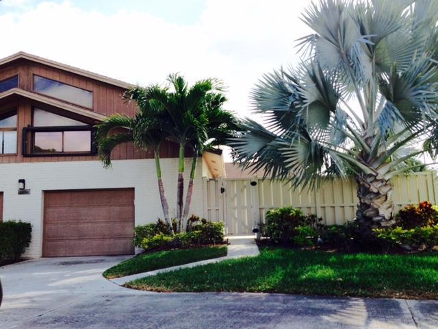9605 Boca Gardens Parkway #d Boca Raton, FL 33496