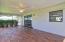18302 SE Eagle Lane, Tequesta, FL 33469