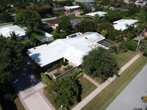 433 NE 9th Street, Boca Raton, FL 33432