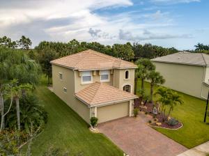 2407 Bellarosa Circle, Royal Palm Beach, FL 33411