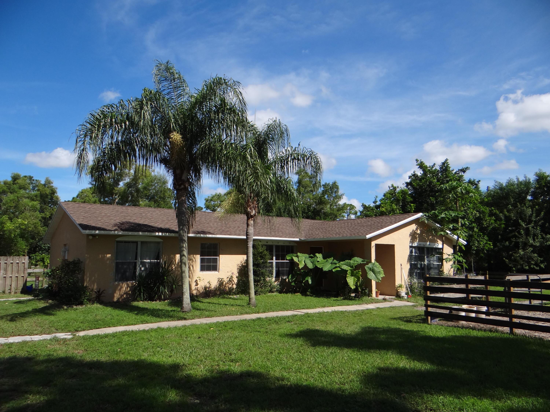 4390 130th Avenue N, West Palm Beach, FL 33411