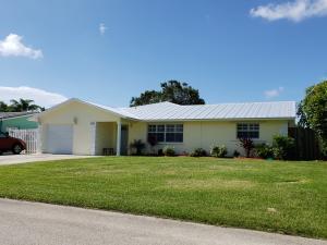 935 SW 29th Terrace, Palm City, FL 34990