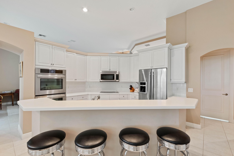 12490 Sunnydale Drive, Wellington, Florida 33414, 3 Bedrooms Bedrooms, ,3.1 BathroomsBathrooms,Single Family,For Sale,PALM BEACH POLO,Sunnydale,1,RX-10453547