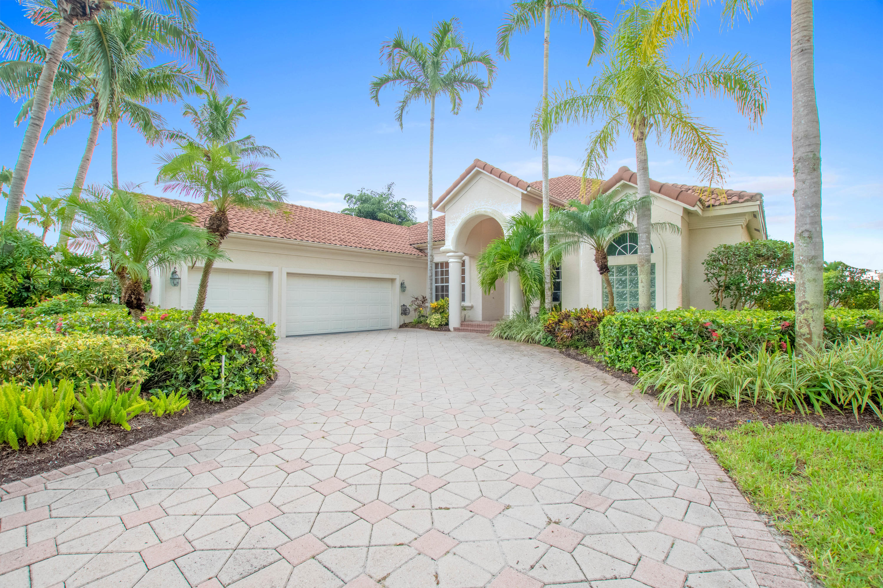 12490 Sunnydale Drive, Wellington, Florida 33414, 3 Bedrooms Bedrooms, ,3.1 BathroomsBathrooms,Single Family,For Rent,PALM BEACH POLO,Sunnydale,1,RX-10453508