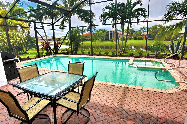8253 Grand Messina Circle, Boynton Beach, FL 33472