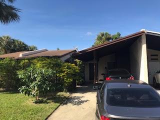 22384 Palomita Drive Boca Raton, FL 33428