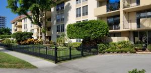 Property for sale at 1000 Spanish River Road Unit: 2o, Boca Raton,  Florida 33432