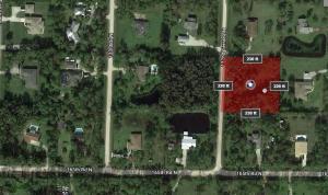 16630 132 Terrace N, Jupiter, FL 33478