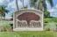 10270 Silver Lake Drive, Boca Raton, FL 33428