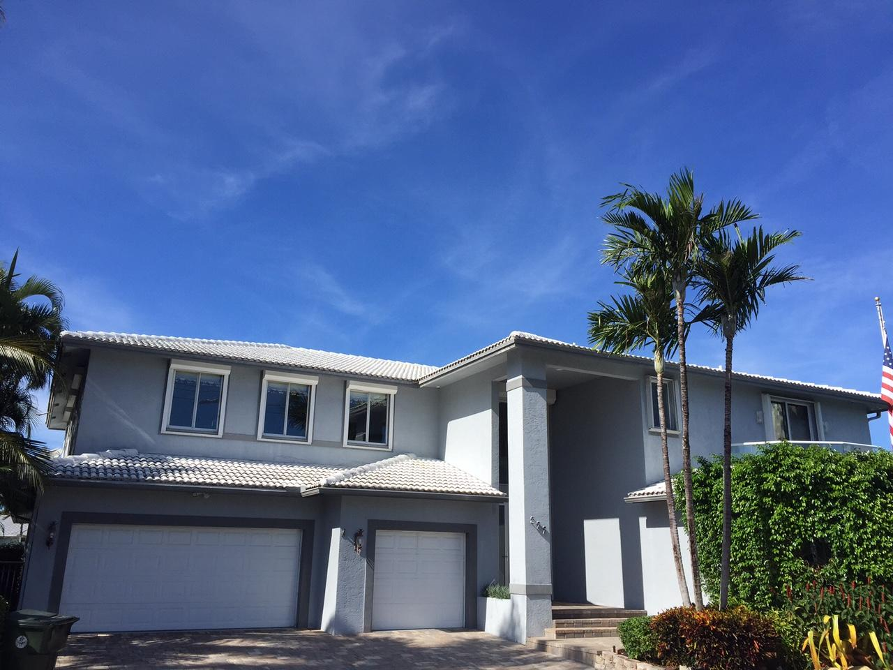 899 Appleby Street Boca Raton, FL 33487