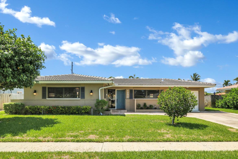 1290 Sw 4th Street Boca Raton, FL 33486