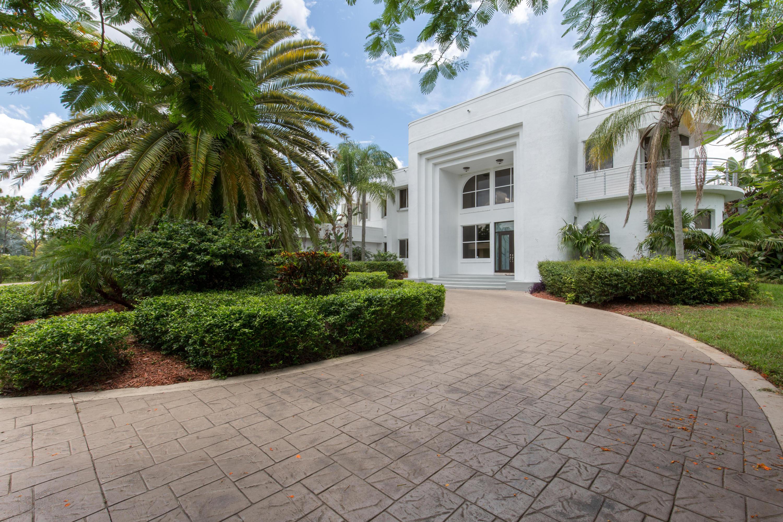 15635 Sunnyland Lane, Wellington, Florida 33414, 6 Bedrooms Bedrooms, ,6.1 BathroomsBathrooms,Single Family,For Sale,PALM BEACH POINT,Sunnyland,RX-10458332