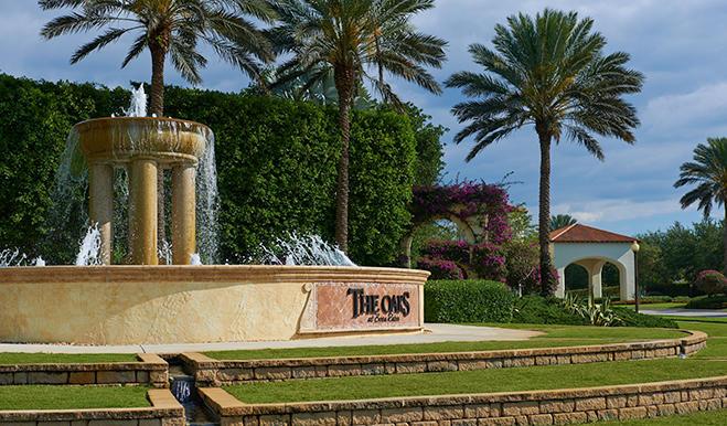 17791 Cadena Drive Boca Raton, FL 33496