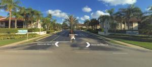 22052 Palms Way, 203, Boca Raton, FL 33433