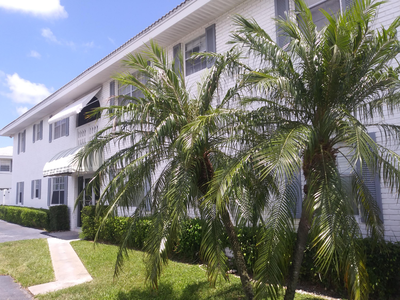 299 Sw 7th Street #1090 Boca Raton, FL 33432