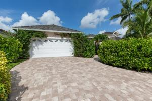 2443 Muir Circle, Wellington, FL 33414