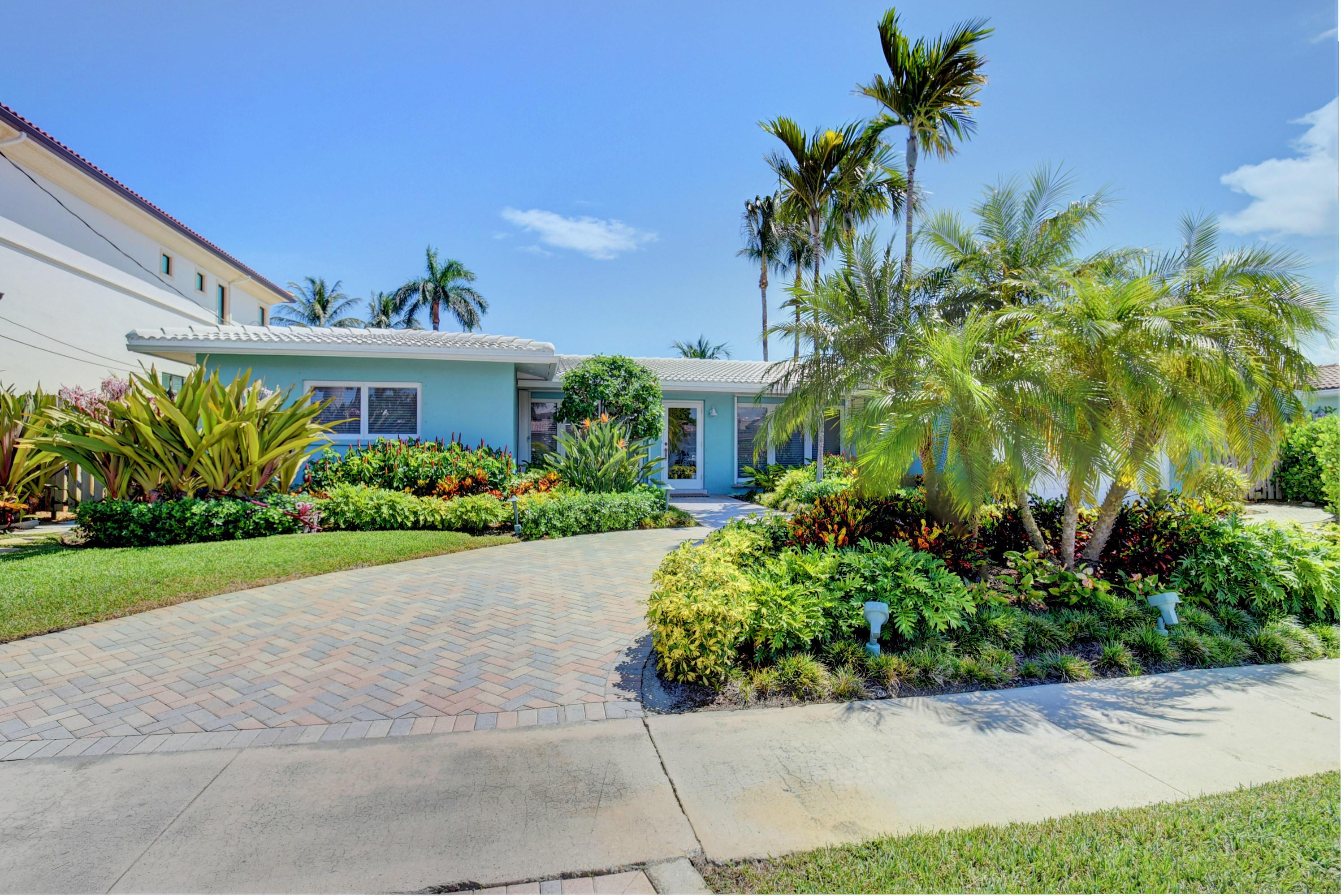836 Ne 72nd Street Boca Raton, FL 33487