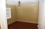 5182 Blueberry Hill Master Bedroom