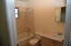 5182 Blueberry Hill MBedroom MB