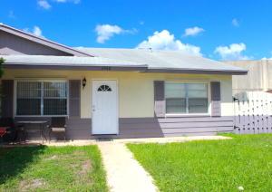3958 Harwood Street, Palm Beach Gardens, FL 33403