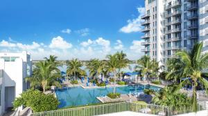 300 S Australian Avenue, 605, West Palm Beach, FL 33401