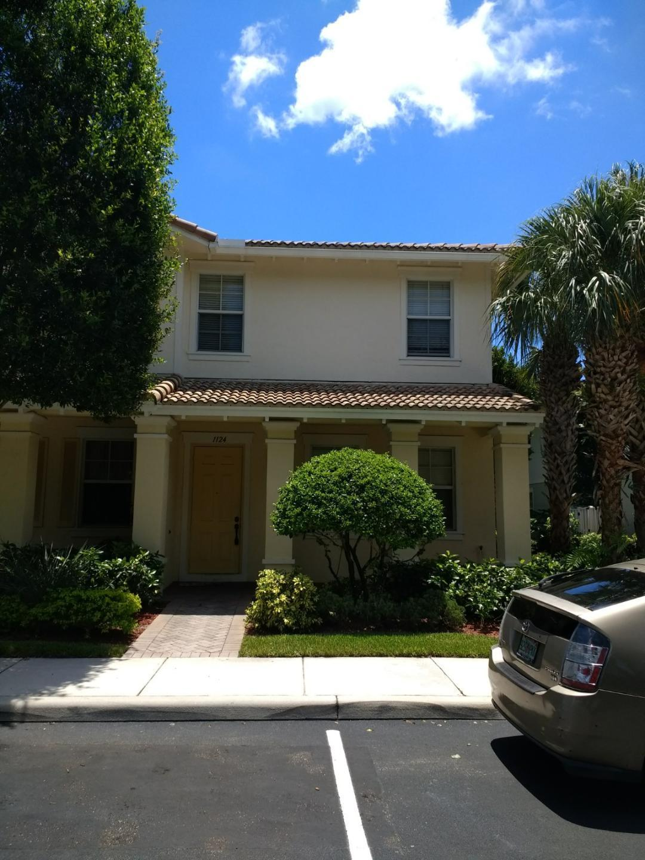 1124 Nw 18th Avenue Boca Raton, FL 33486
