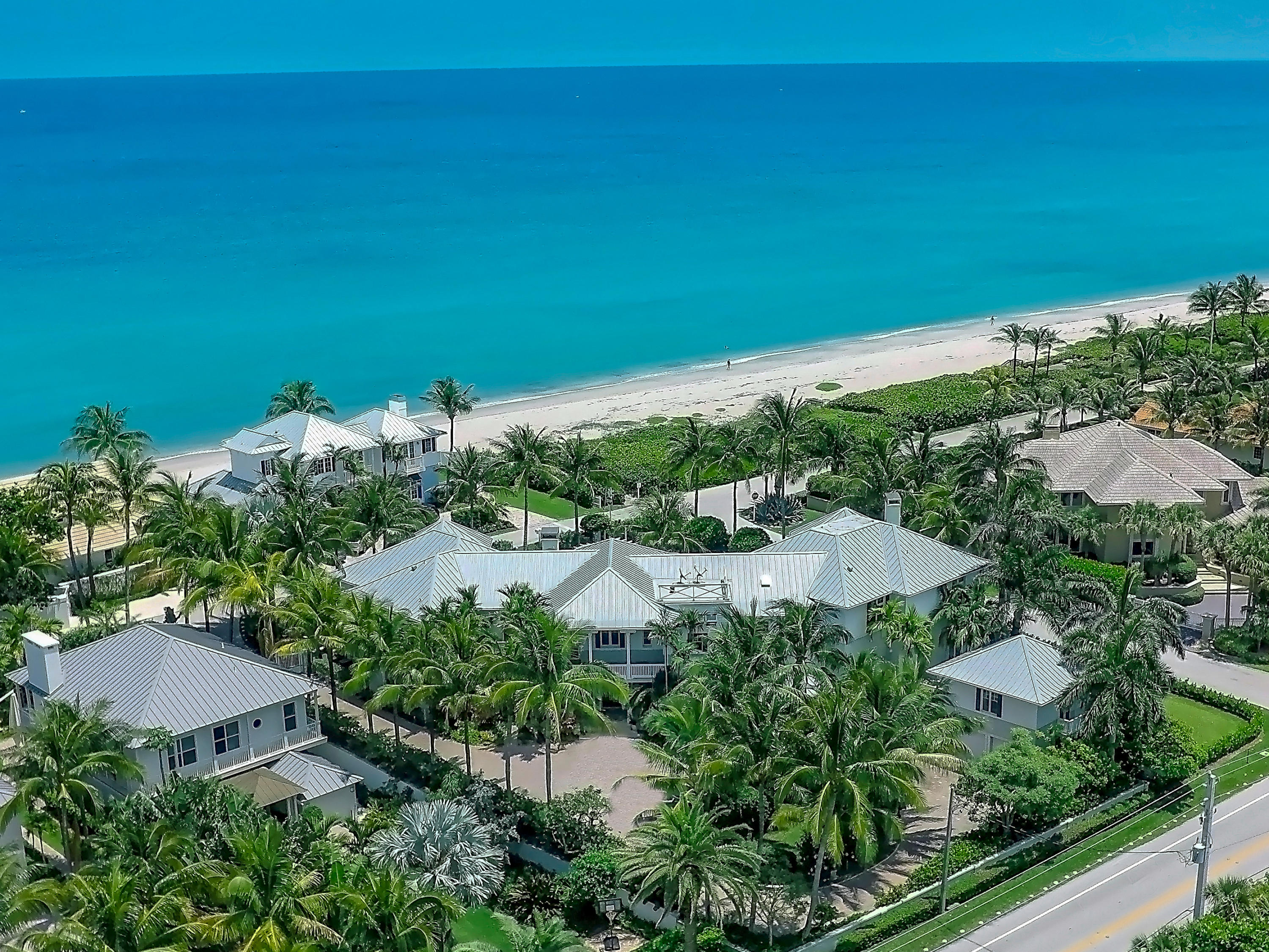 6017 Old Ocean Boulevard, Ocean Ridge, Florida 33435, 6 Bedrooms Bedrooms, ,8.1 BathroomsBathrooms,Single Family,For Sale,Old Ocean,RX-10445211