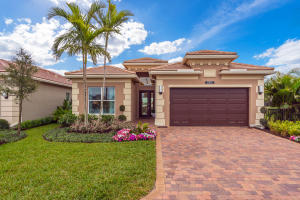 15392 Sandy Beach Terrace, Delray Beach, FL 33446