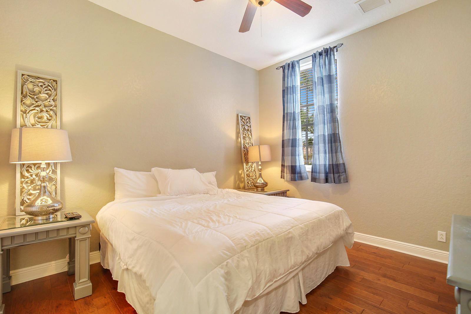 12485 Equine Lane, Wellington, Florida 33414, 5 Bedrooms Bedrooms, ,4.1 BathroomsBathrooms,Single Family,For Sale,Wellington Equestrian Club,Equine,RX-10458278