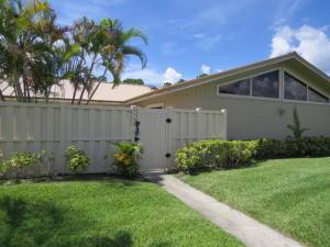 5722 Golden Eagle Circle, Palm Beach Gardens, FL 33418