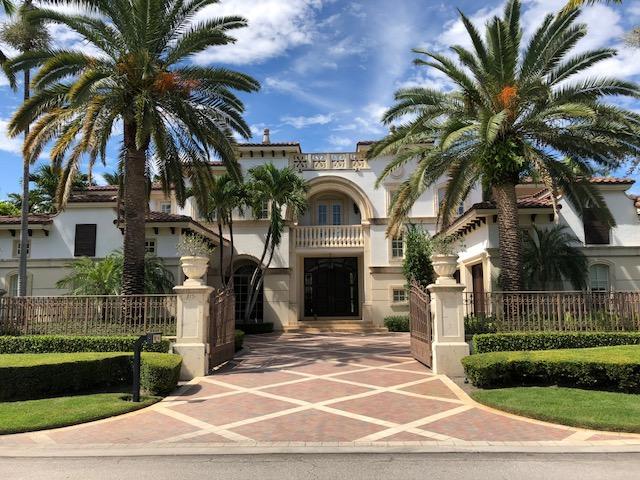 215 W Alexander Palm Road Boca Raton, FL 33432