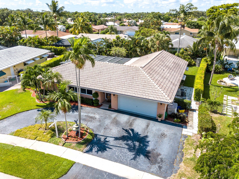 1336 Sw 12th Street Boca Raton, FL 33486