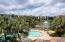 700 Uno Lago Drive, 301, Juno Beach, FL 33408